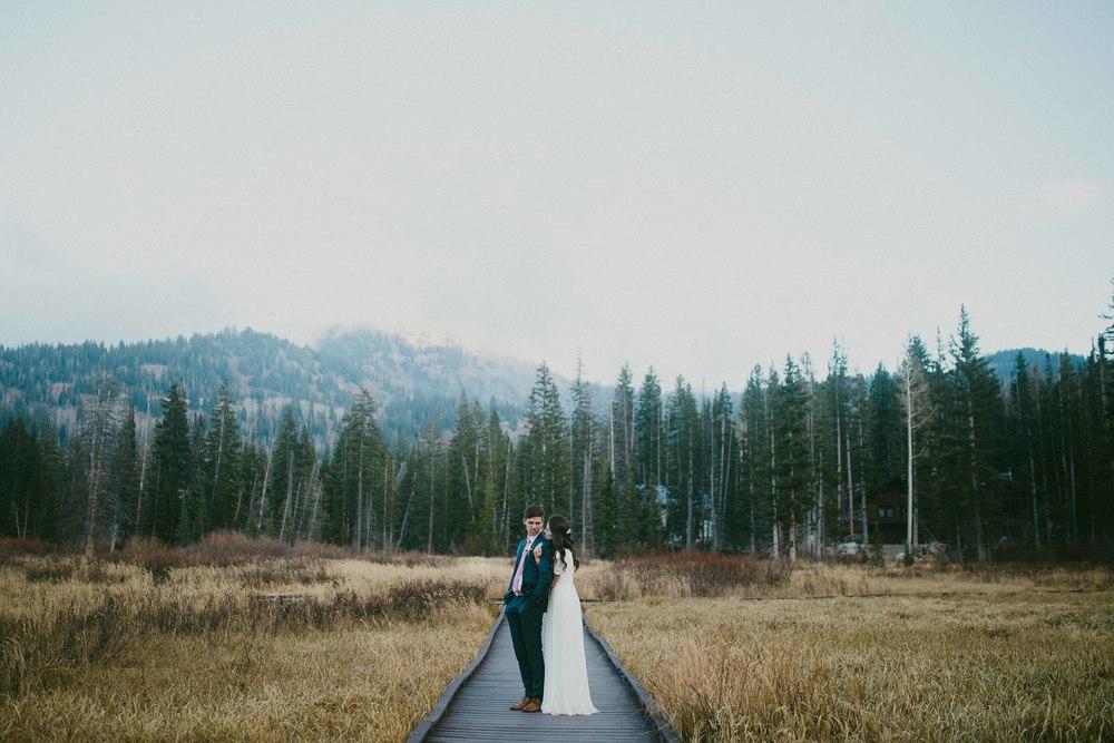 Salt-Lake-City-Wedding-Photographer-1-16.jpg