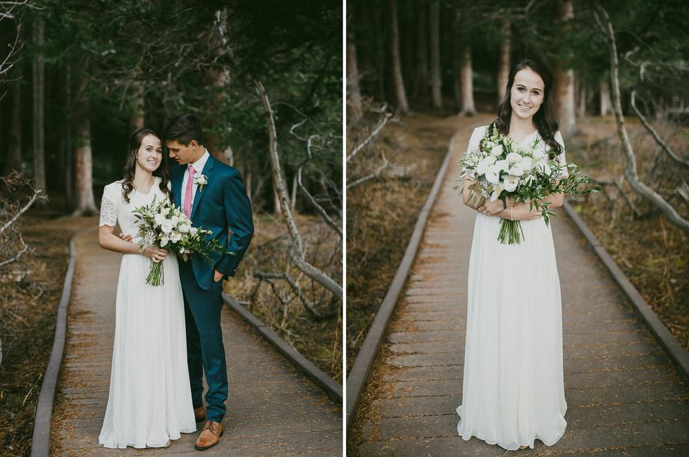 Salt-Lake-City-Wedding-Photographer-01.jpg