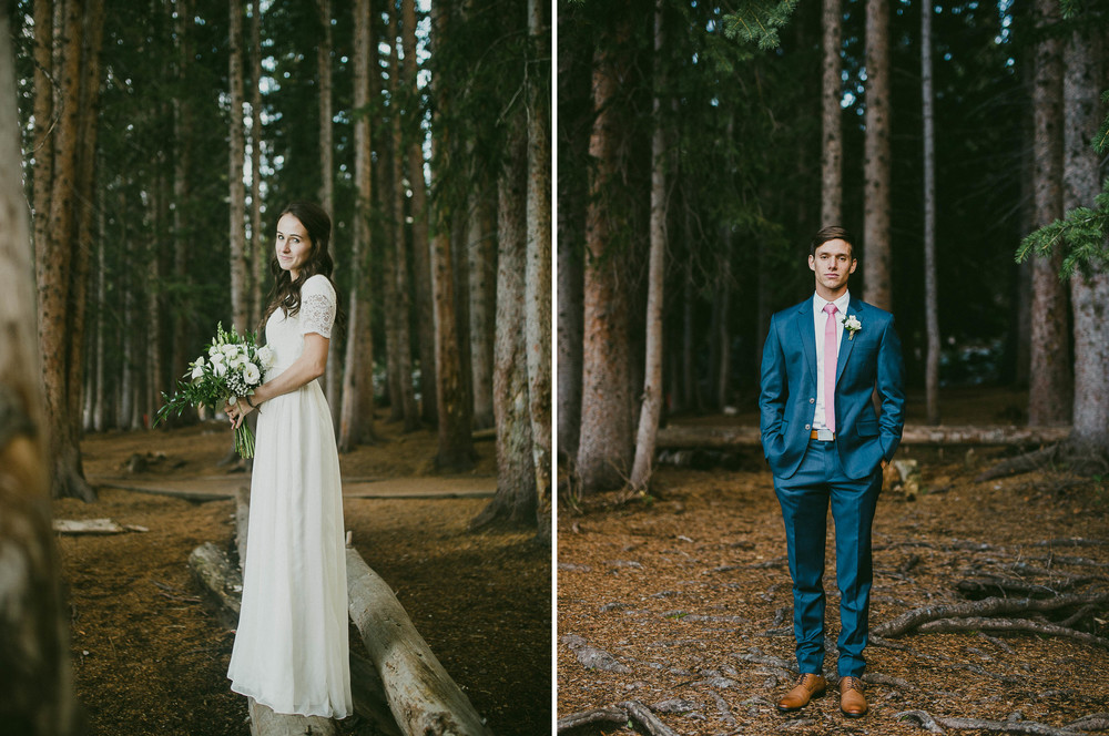 Salt-Lake-City-Wedding-Photographer-02.jpg