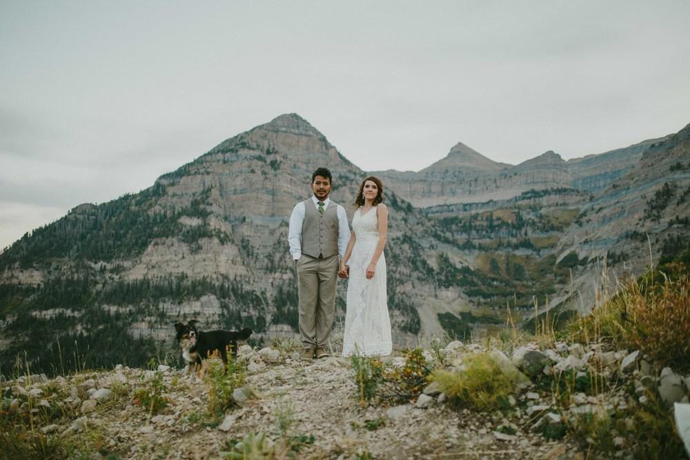 Salt-Lake-City-Wedding-Photographer-1-1.jpg