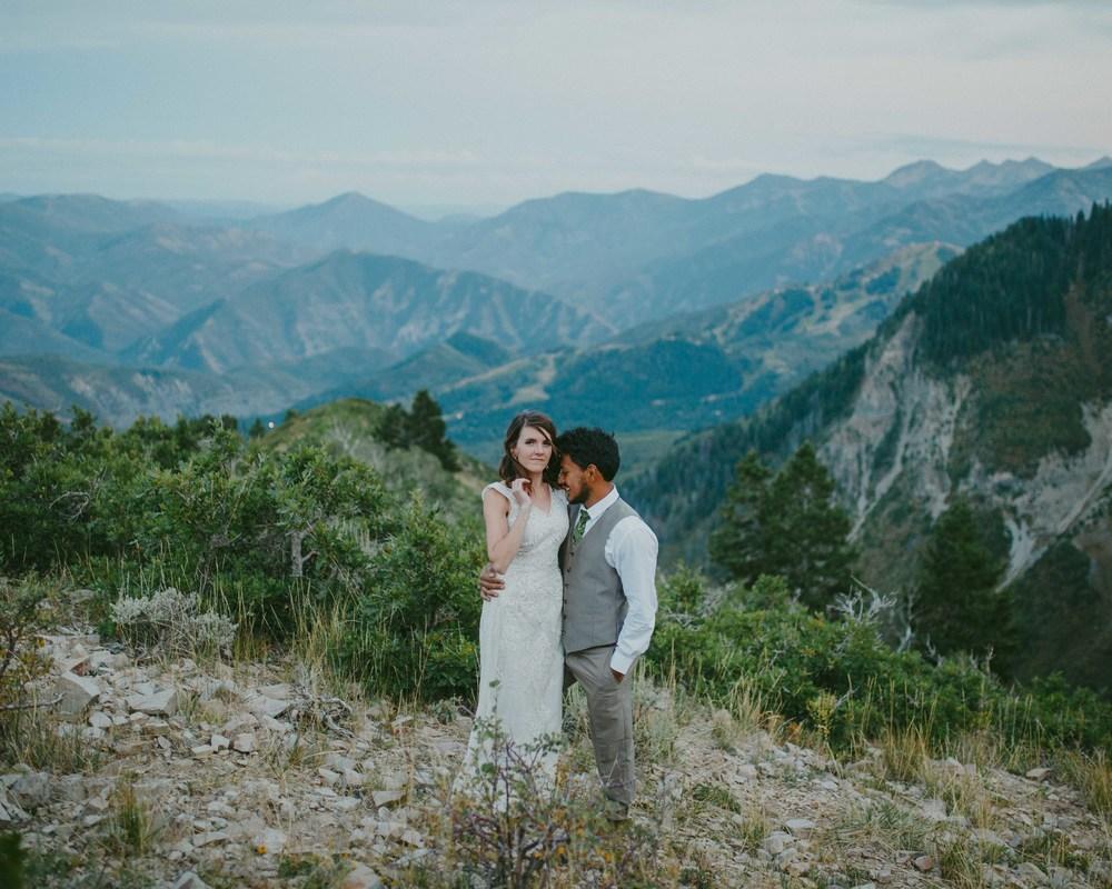 Salt-Lake-City-Wedding-Photographer-1-2.jpg
