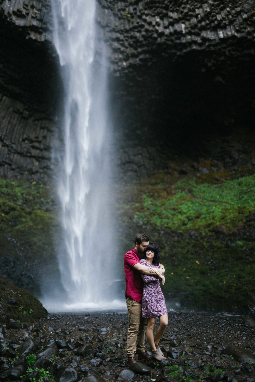 Salt-Lake-City-Wedding-Photographer-1-6.jpg