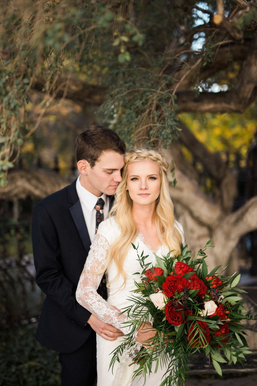 Salt-Lake-City-Wedding-Photographer-17.jpg