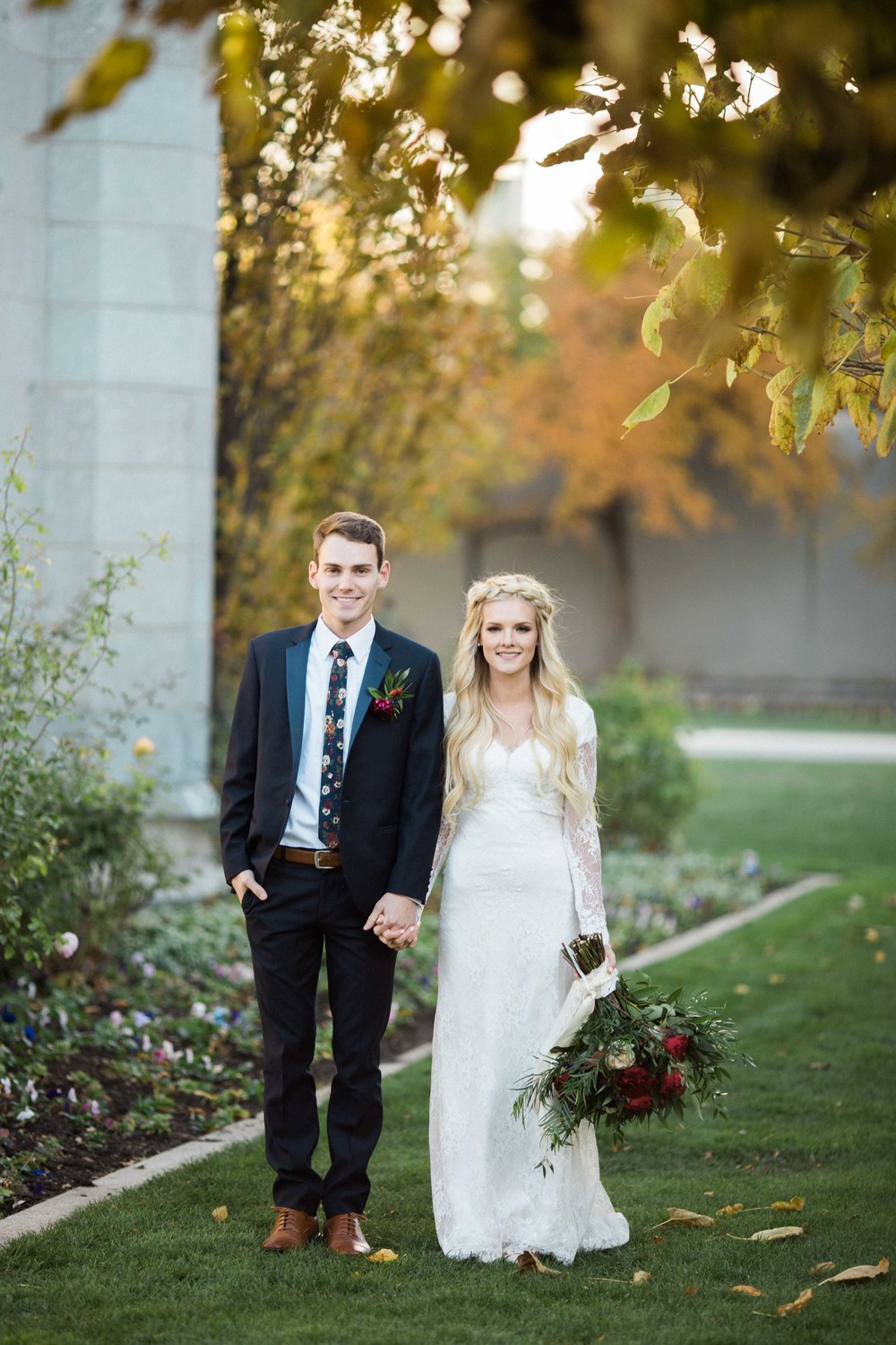 Salt-Lake-City-Wedding-Photographer-20.jpg