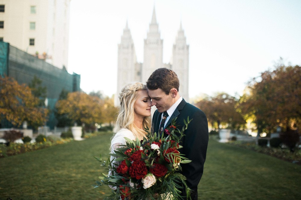 Salt-Lake-City-Wedding-Photographer-22.jpg