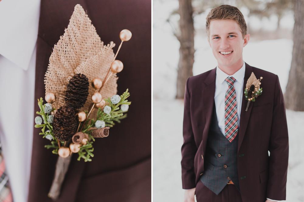 Salt-Lake-City-Utah-Wedding-Photographer-0.jpg