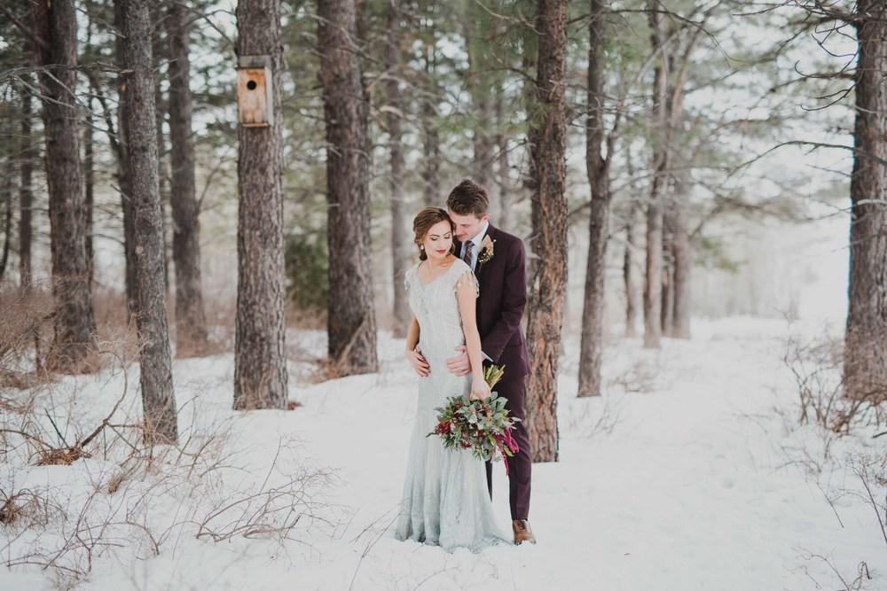 Salt-Lake-City-Utah-Wedding-Photographer-4.jpg