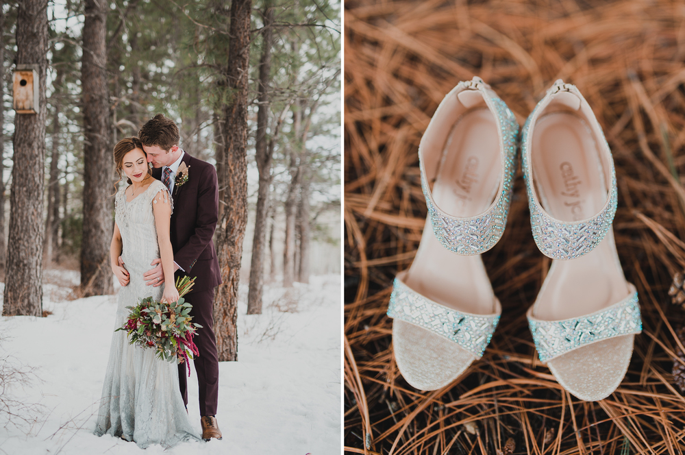 Salt-Lake-City-Utah-Wedding-Photographer-04.jpg