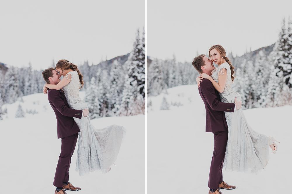Salt-Lake-City-Utah-Wedding-Photographer-07.jpg