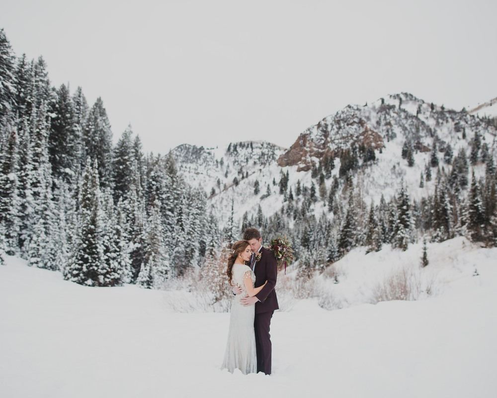 Salt-Lake-City-Utah-Wedding-Photographer-9.jpg