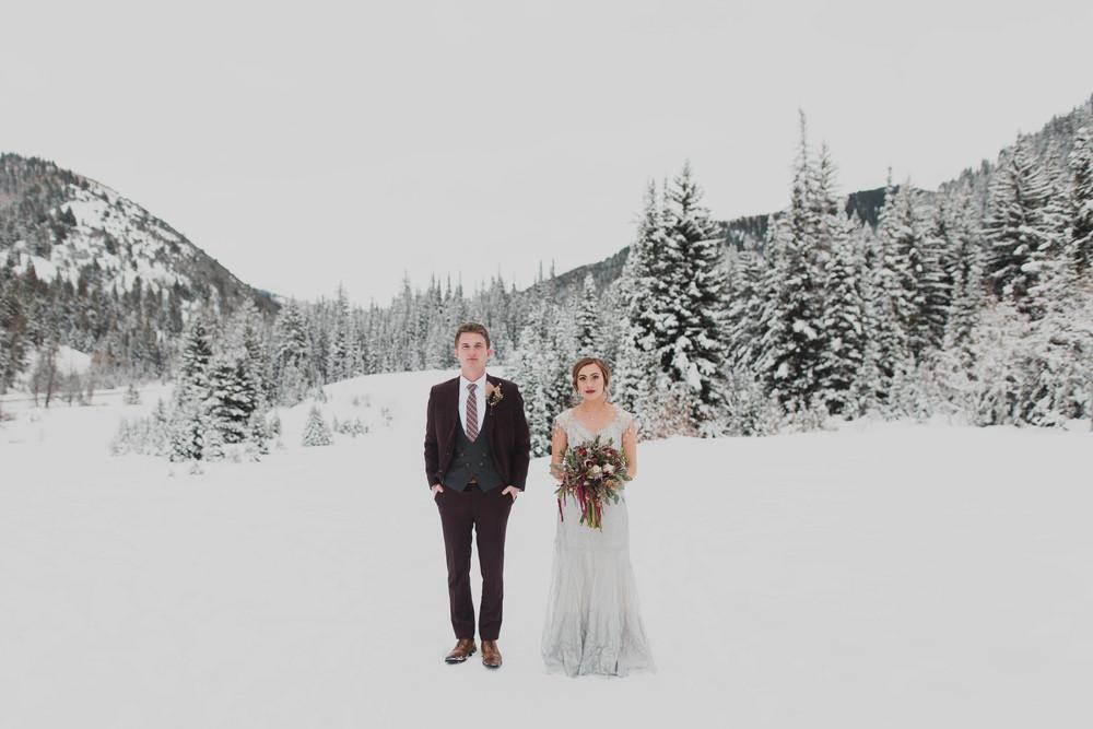 Salt-Lake-City-Utah-Wedding-Photographer-14.jpg