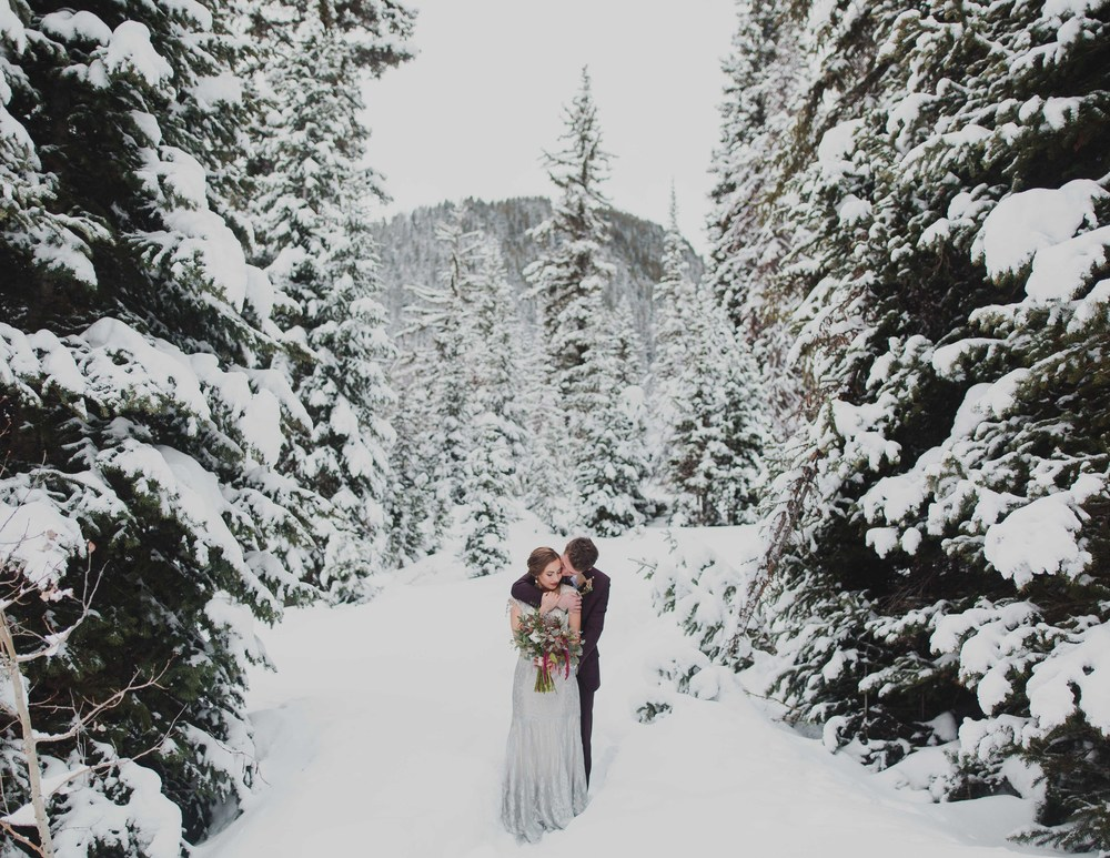 Salt-Lake-City-Utah-Wedding-Photographer-19.jpg