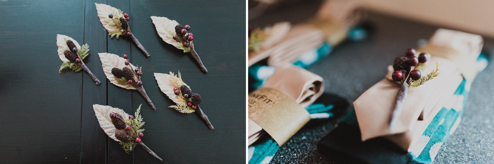 Salt-Lake-City-Wedding-Photographer-07.jpg