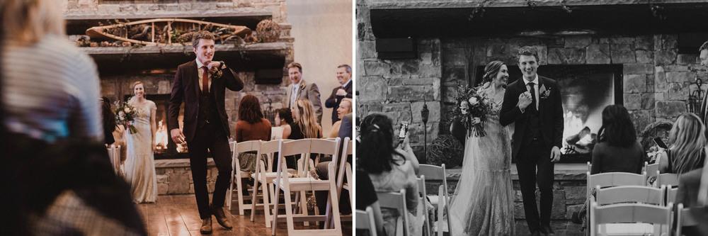 Salt-Lake-City-Wedding-Photographer-014.jpg