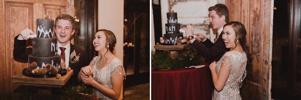 Salt-Lake-City-Wedding-Photographer-016.jpg