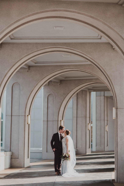 Salt-Lake-City-Wedding-Photographers-15.jpg