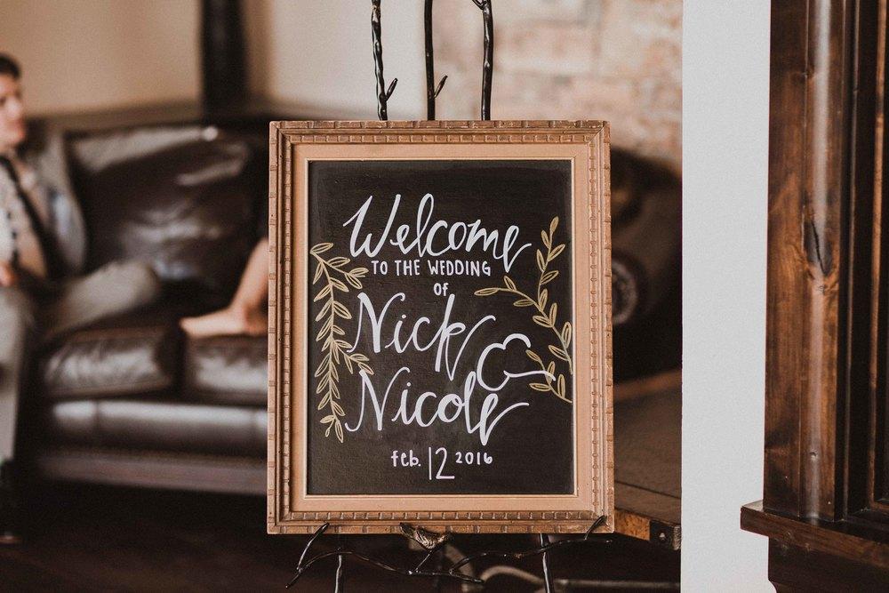 Salt-Lake-City-Wedding-Photographers-19.jpg