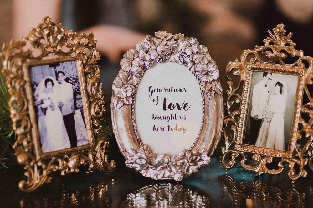Salt-Lake-City-Wedding-Photographers-23.jpg