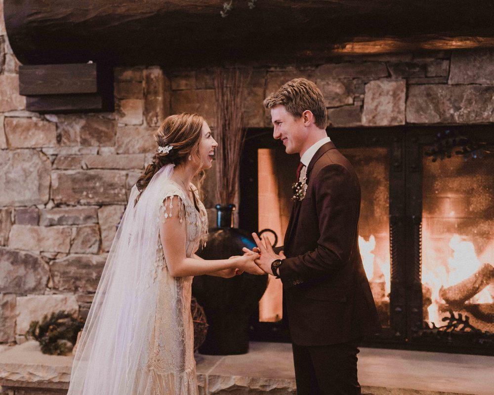 Salt-Lake-City-Wedding-Photographers-25.jpg