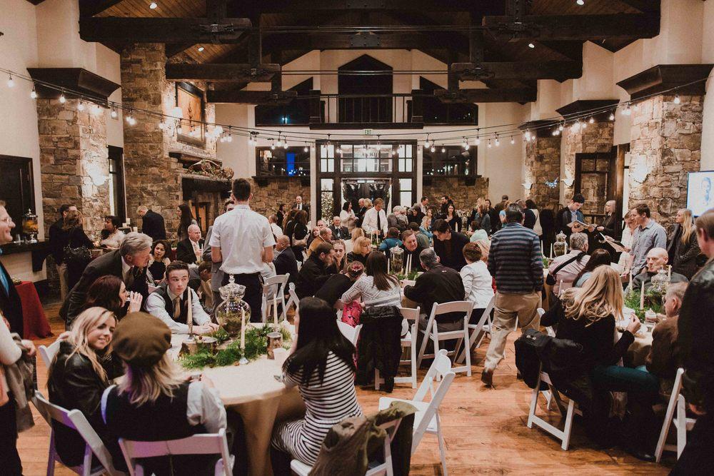 Salt-Lake-City-Wedding-Photographers-29.jpg
