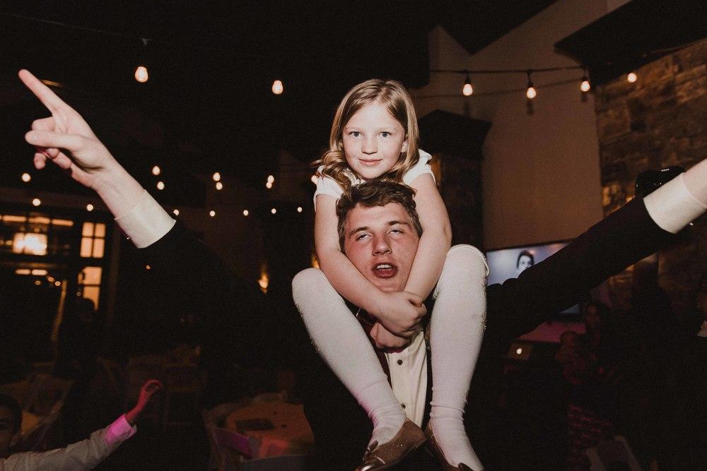 Salt-Lake-City-Wedding-Photographers-46.jpg