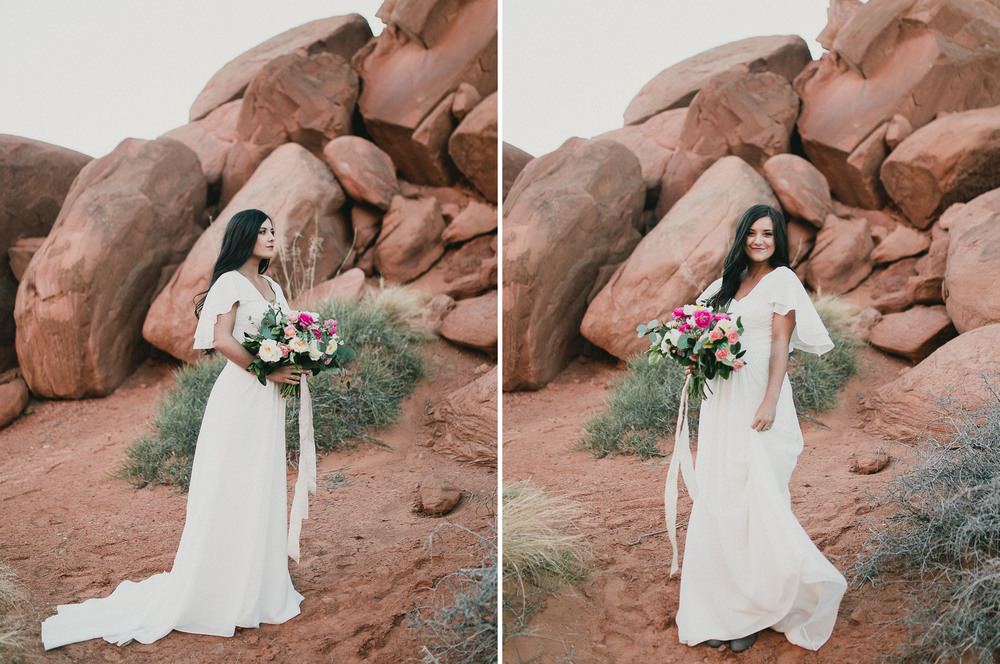 Moab-Utah-Wedding-Photographer-01.jpg
