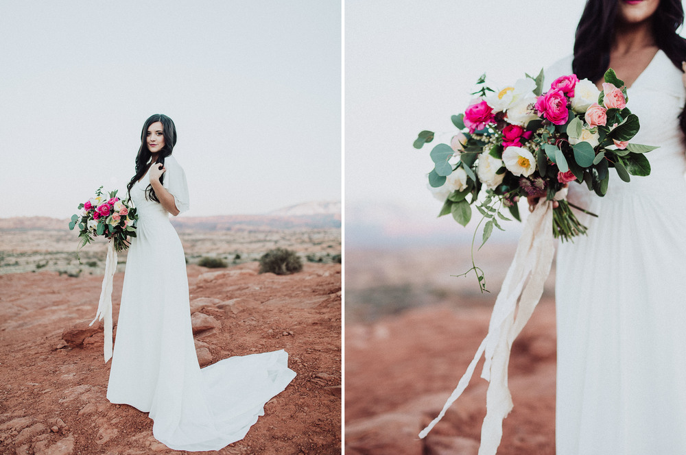 Moab-Utah-Wedding-Photographer-05.jpg
