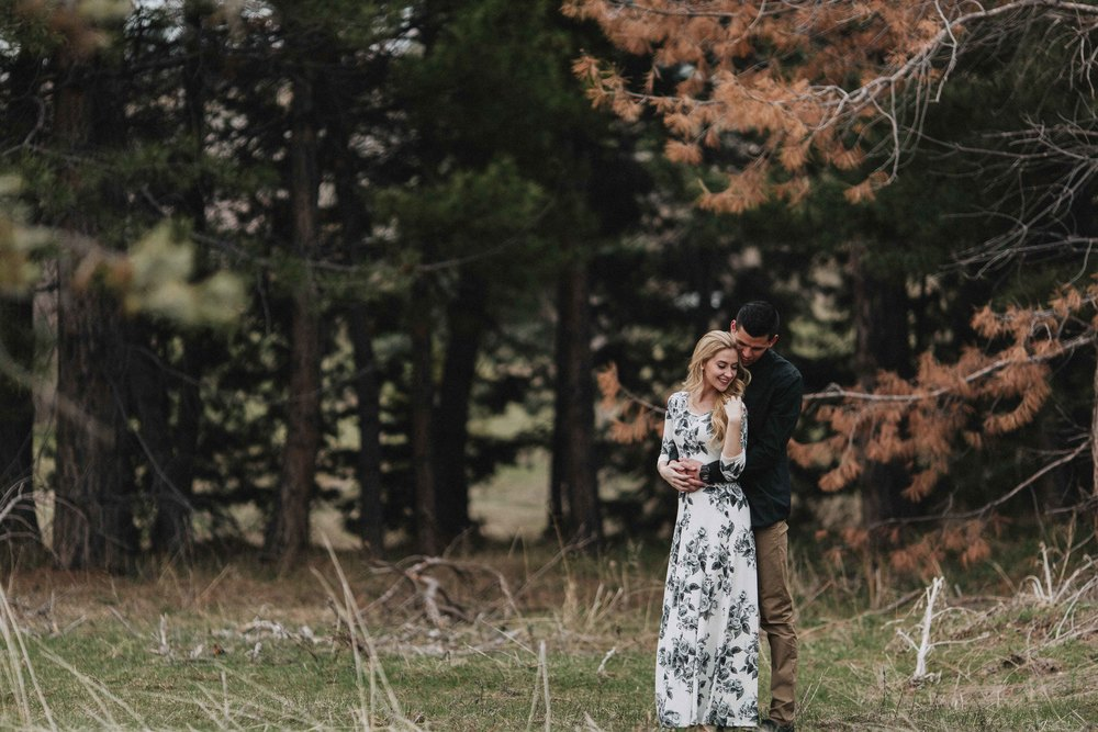 Salt-Lake-City-Wedding-Photographer-11.jpg