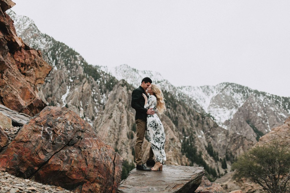 Salt-Lake-City-Wedding-Photographer-17.jpg