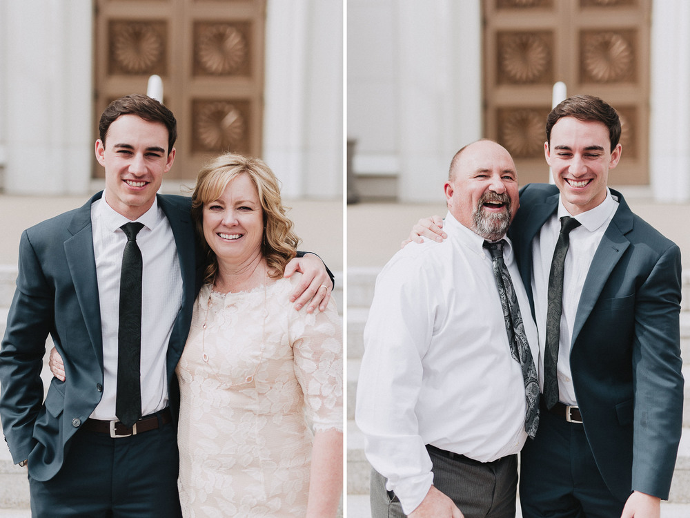 Salt-Lake-City-Wedding-LDS-Temple-01.jpg