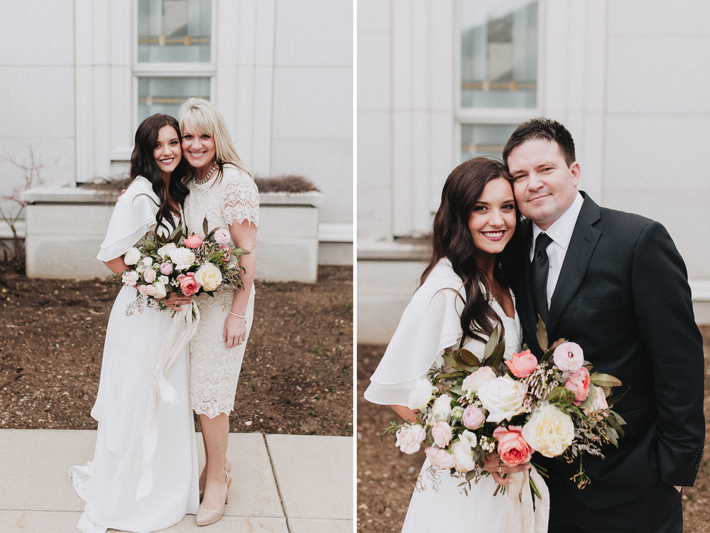 Salt-Lake-City-Wedding-LDS-Temple-0.jpg