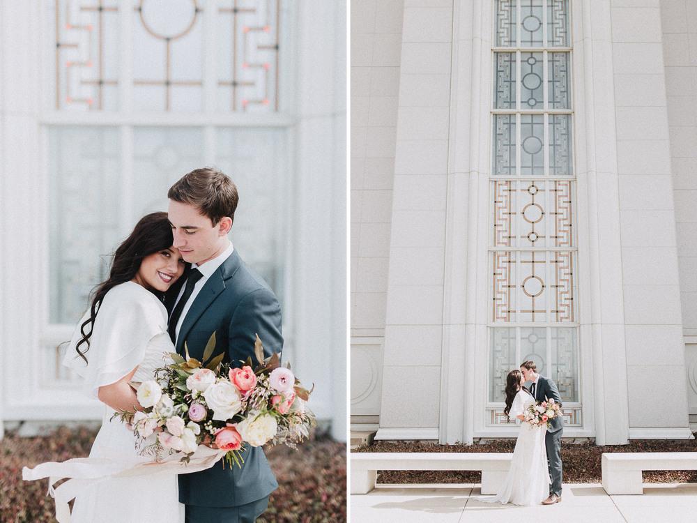 Salt-Lake-City-Wedding-LDS-Temple-02.jpg