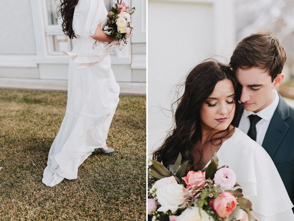 Salt-Lake-City-Wedding-LDS-Temple-03.jpg