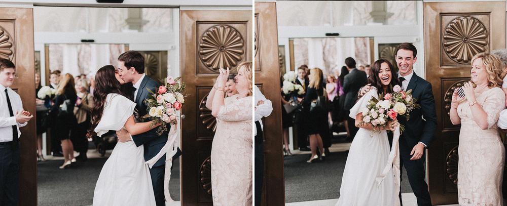 Salt-Lake-City-Wedding-LDS-Temple-05.jpg