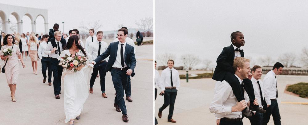 Salt-Lake-City-Wedding-LDS-Temple-06.jpg