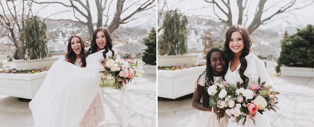 Salt-Lake-City-Wedding-LDS-Temple-07.jpg