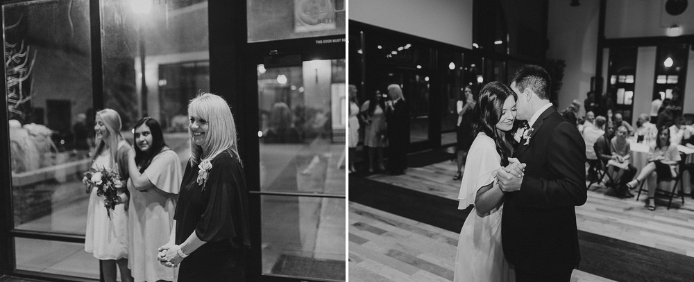 Salt-Lake-City-Wedding-LDS-Temple-11.jpg