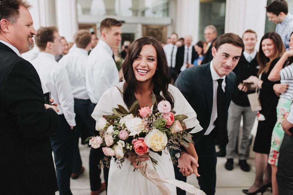 Salt-Lake-City-Wedding-Photographer-2.jpg