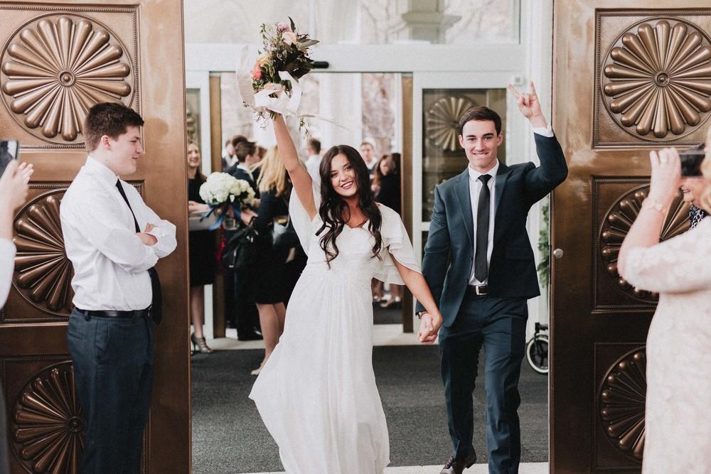 Salt-Lake-City-Wedding-Photographer-1.jpg