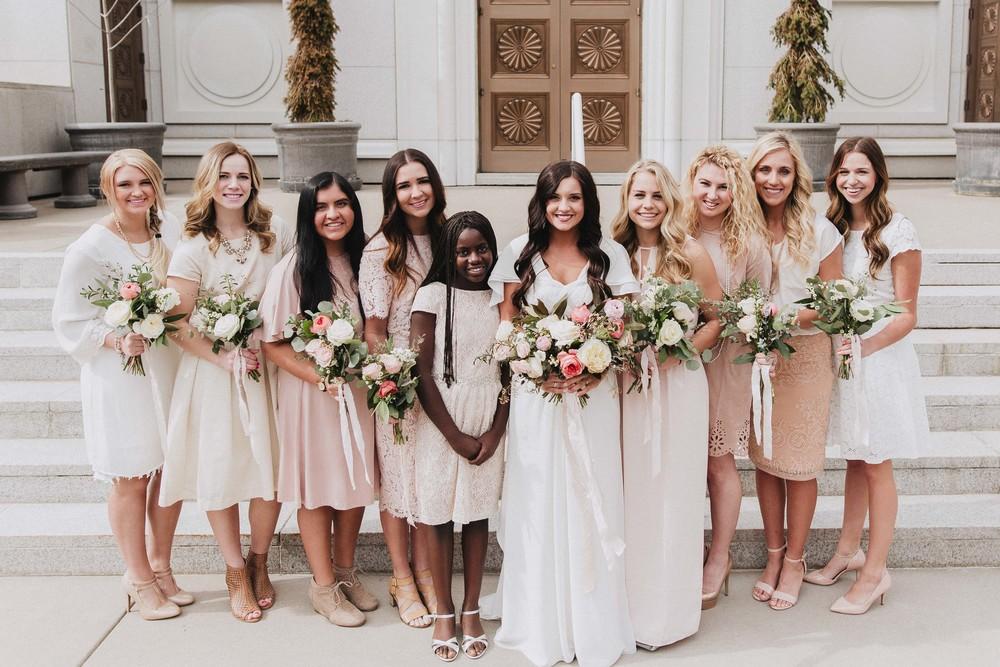 Salt-Lake-City-Wedding-Photographer-5.jpg