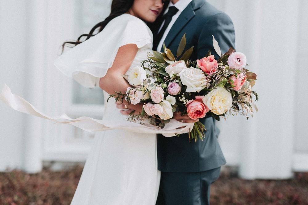 Salt-Lake-City-Wedding-Photographer-8.jpg