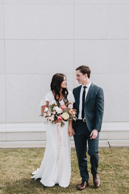 Salt-Lake-City-Wedding-Photographer-9.jpg