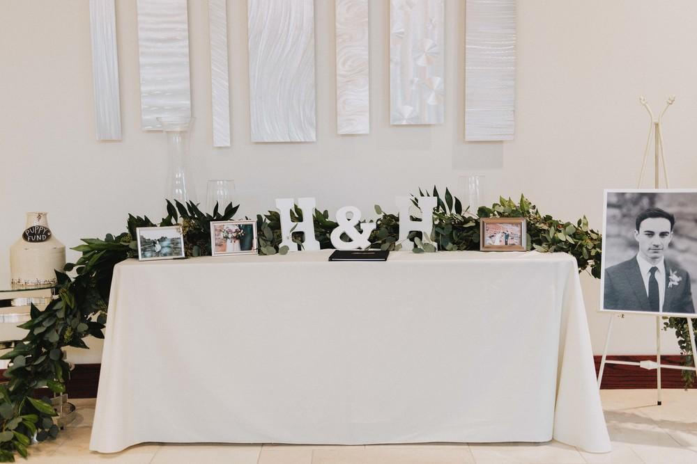 Salt-Lake-City-Wedding-Photographer-21.jpg