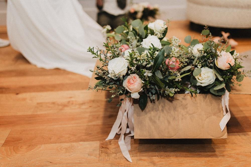 Salt-Lake-City-Wedding-Photographer-25.jpg