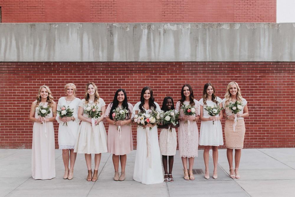 Salt-Lake-City-Wedding-Photographer-28.jpg