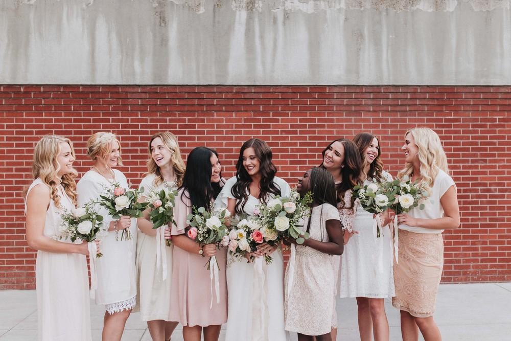 Salt-Lake-City-Wedding-Photographer-29.jpg