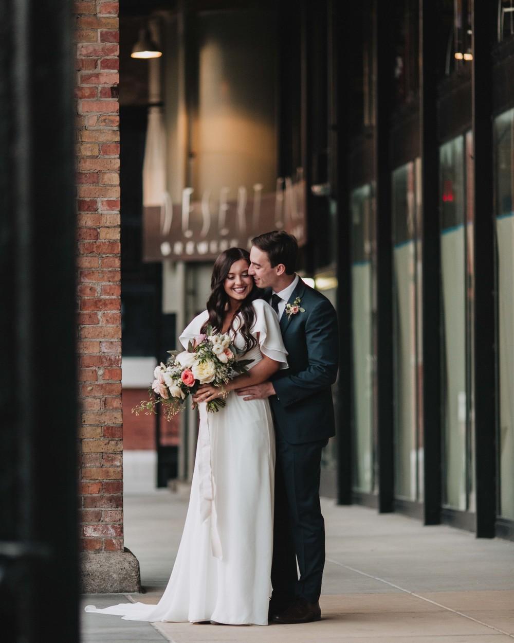 Salt-Lake-City-Wedding-Photographer-30.jpg