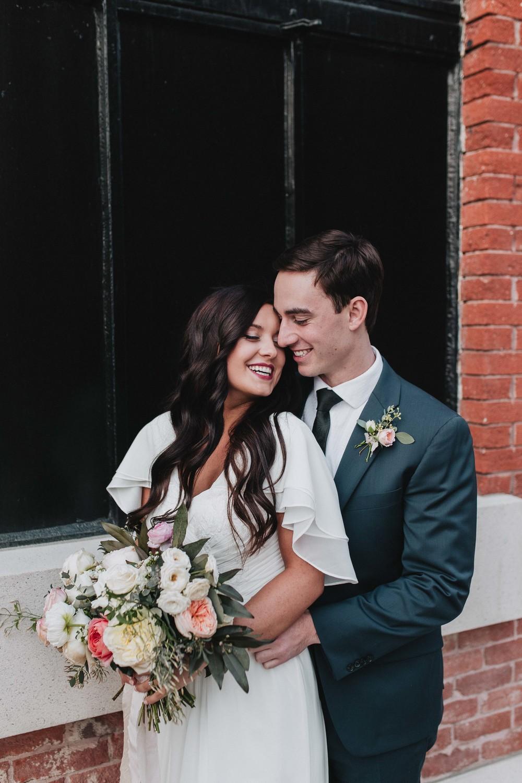 Salt-Lake-City-Wedding-Photographer-32.jpg