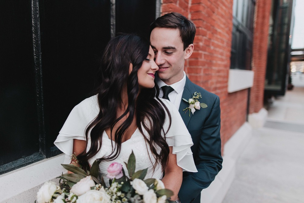 Salt-Lake-City-Wedding-Photographer-33.jpg