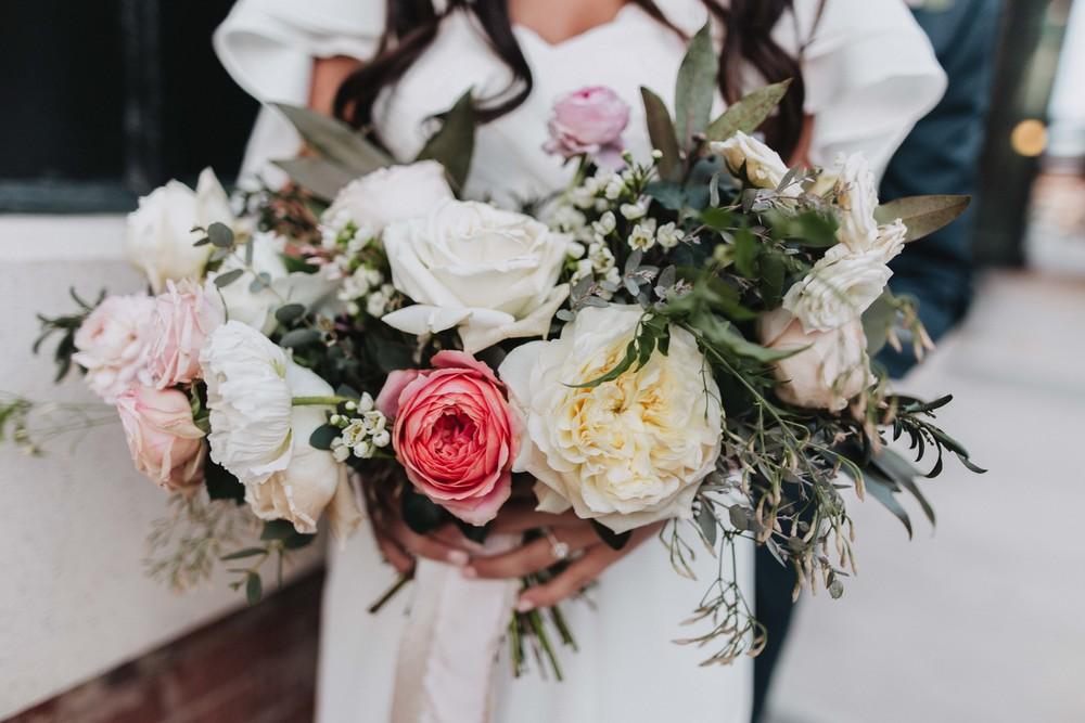 Salt-Lake-City-Wedding-Photographer-34.jpg
